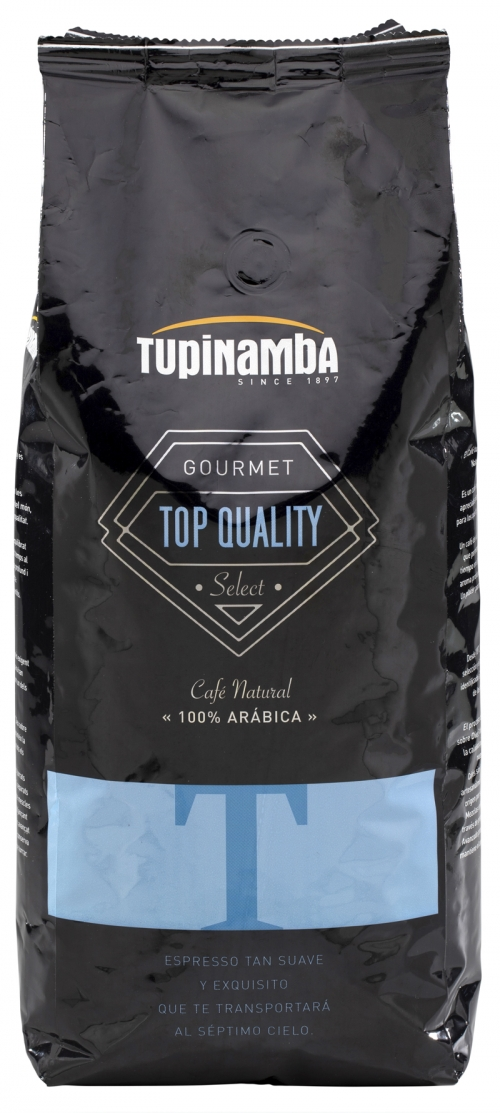 top-quality-1kg